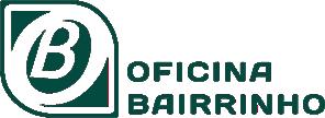 Oficina Bairrinho